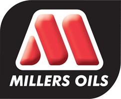 MillersOils