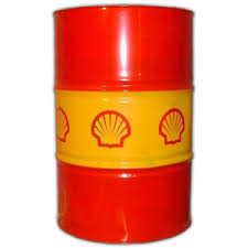 Моторное масло Shell Rimula R6 LME 5W30 бочка