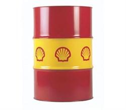 Моторное масло Shell Rimula R5 M 10W40 бочка - фото 6646