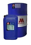 Масло трансмиссионное Millers Oils Millermatic ATF SP III-WS бочка