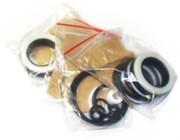 Ремонтный комплект для гидравлики (односкоростная)