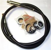 Ремкомплект из 5 предметов для набора AE010035