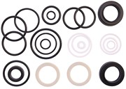 Ремонтный комплект для гидравлики (AE010035)