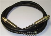 Шланг для ручного насоса (AE030002)