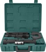 Набор для регулировки ГРМ двигателей BMW M42/M50/M40/M70/M60/M62