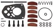 Ремонтный комплект для пневматического гайковерта JAI-0501