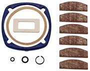 Ремонтный комплект для пневматического гайковерта JAI-0903