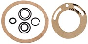 Ремонтный комплект для пневматического гайковерта JAI-6279