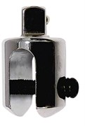 Ремонтный комплект для шарнирного воротка (S22H41600)