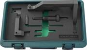 Набор приспособлений для обслуживания ГРМ двигателя BMW N12, MINI COOPER