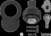 Ремонтный комплект для динамометрического ключа T21050N