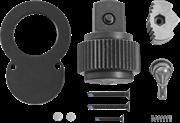 Ремонтный комплект для динамометрического ключа T21750N