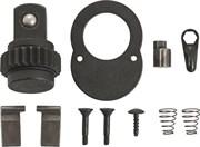 Ремонтный комплект для динамометрических ключей T27021N, T27031N, T27060N, T27100N