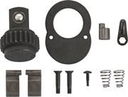 Ремонтный комплект для динамометрического ключа T27101N