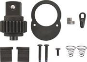 Ремонтный комплект для динамометрических ключей T27801N, T271001N