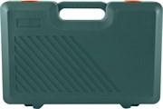 Кейс пластиковый для набора S68H5234111S