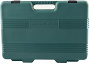 Кейс пластиковый для набора S04H52483S