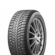 Bridgestone 185/65/14 T 86 SPIKE-01 2014 Ш.