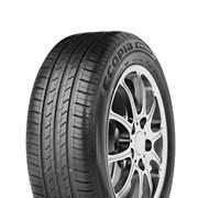 Bridgestone 185/70/14 H 88 EP150