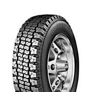 Bridgestone 185/80/14 Q 102 RD-713 Ш.