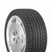 Bridgestone 195/55/16 Q 87 SR01 Run  Flat