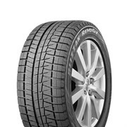 Bridgestone 215/65/16 S 98 REVO-GZ
