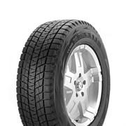 Bridgestone 215/70/17 R 101 DMV1