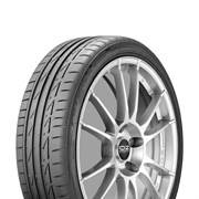Bridgestone 225/35/18 Y 87 S001