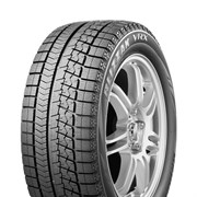 Bridgestone 225/40/18 S 88 VRX 2014