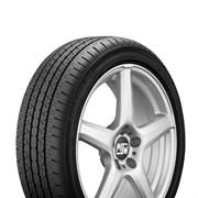 Bridgestone 225/40/18 Y 88 ER-33