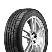 Bridgestone 225/45/17 V 91 RE-050