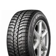 Bridgestone 225/45/18 T 91 IC7000 Ш.