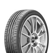 Bridgestone 225/50/17 Y 98 S001