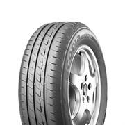 Bridgestone 225/60/16 V 98 EP200