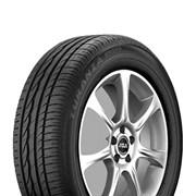 Bridgestone 225/60/16 Y 98 ER300