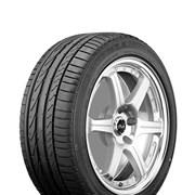 Bridgestone 235/40/19 Y 96 RE-050 A