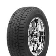 Bridgestone 235/50/18 V 97 LM 25