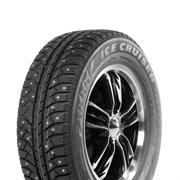 Bridgestone 235/55/17 T 103 IC7000 XL Ш.