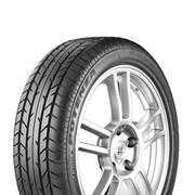 Bridgestone 235/55/17 Y 99 RE-040