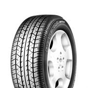 Bridgestone 235/55/18 V 99 RE-031