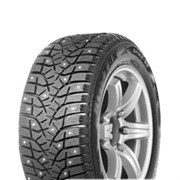 Bridgestone 235/60/16 T 100 SPIKE-02 Ш.