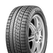 Bridgestone 245/40/17 S 91 VRX