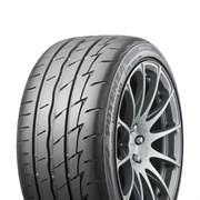 Bridgestone 245/40/17 W 91 RE-003