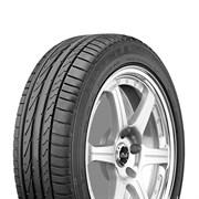 Bridgestone 245/45/18 W 96 RE-050 A
