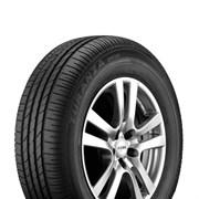 Bridgestone 245/50/18 W 100 ER-30