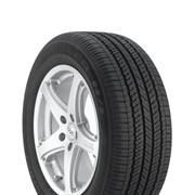 Bridgestone 245/50/20 V 102 D400