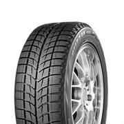 Bridgestone 255/40/17 R 94 WS60