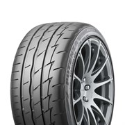 Bridgestone 255/40/18 W 99 RE-003