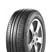 Bridgestone 255/45/18 Y 99 T001