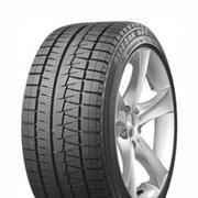 Bridgestone 255/50/19 Q 107 SR02 Run  Flat 2013